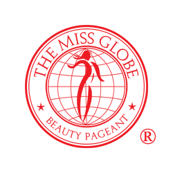 The Miss Globe ®  Beauty Pageant