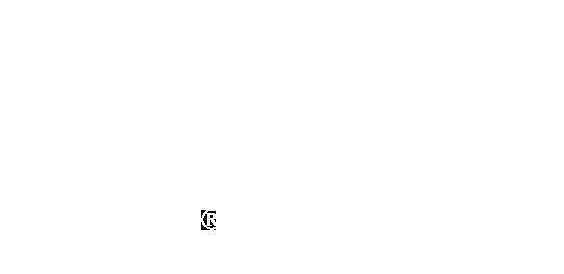 Deliart Association